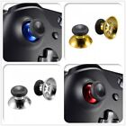 Chrome Color Button Analog Thumbstick Replacement Part for Xbox One S Controller