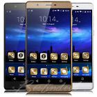 Unlocked 6 inch Cell Phone Quad Core 2SIM Smartphone 3G GSM Android 5.1 Net10