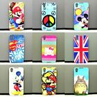 For Alcatel One Touch Idol 4 (5.2inch) Phone Case Cover Free Screen Protector