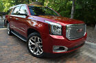GMC%3A+Yukon+4WD++SLT%2DEDITION%28EXTENDED+WHEEL+BASE%29