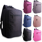 Women bags Backpack Teen School Fashion Shoulder Bag Rucksack Unisex Travel bags