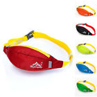 New Mens Shoulder Waist Belt Hip Bum Pouch Fanny Pack Travel Messenger Waist Bag
