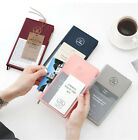 2017 Iconic The Planner Diary Scheduler Journal Agenda Schedule Book Notebook