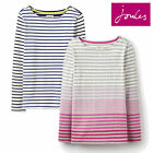 Joules Womens Harbour Jersey (V) **FREE UK SHIPPING**