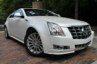 Cadillac%3A+CTS+CTS+COUPE