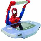 Nintendo Game Boy Advance NAKI MARVEL SPIDER-MAN Gameboy Action Light NEW GBA BD