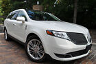 Lincoln%3A+MKT+ECOBOOST+GORGEOUS+WITH+ALL+OPTIONS