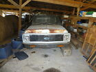 Chevrolet%3A+Other+2+door+1972+chevrolet+cheyenne+long+bed+pick+up