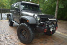 Jeep%3A+Wrangler+4WD++UNLIMITED++SPORT%2DEDITION%28TRAIL+RATED%29