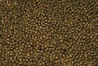 Teichfutter Pellets Koi Performance 20 kg 4,5 mm