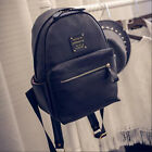 women casual new fashion ladies travel shoulder messenger clutches backpack LACA