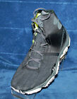 Mens Under Armour Speedfrom XC MID - 1246698-002