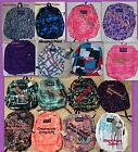 Jansport Student Backpack -  Now Available Many New Styles Set B - MSRP $48 NEW
