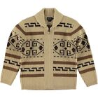 PENDLETON THE ORIGINAL WESTERLEY CARDIGAN