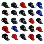 Titleist Authentic Licensed MLB Fitted Hats - Model TH5FMLB 2016