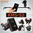 Konova MS Motor Only For MS Kit User Compatible Motorized Timelapse System