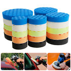 New 3/4/5/6/7 Inch CCS Smart Polishing Waxing Buffing Pad for Car Polisher