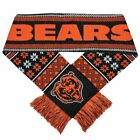 Officially Licensed NFL Lodge Scarfs - Choose Your Team