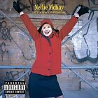 Nellie McKay : Get Away From Me (2-CD Set, 2004, Sony)
