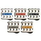 PROHAND GRIPMASTER PRO HAND EXERCISER IN 4 DIFFERENT COLORS & TENSIONS, NEW