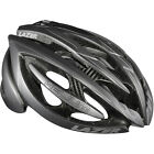 Lazer Helium Road Helmet. Choice of Colour & Size.