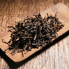 Menghai Ancient Tree Stem Old Pu'er Tea Stalk Loose Chinese Pu-erh 2015 Ripe