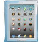 DiCAPac Waterproof Case for iPad and iPad2