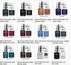 IBD Nail Just Gel Polish It's A Match Duo Variations 65567 to 65682 .5oz/14mL