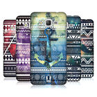 HEAD CASE DESIGNS NEBULA TRIBAL PATTERNS CASE FOR SAMSUNG GALAXY GRAND PRIME