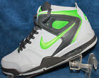 Mens Nike Air Flight Falcon - 397204-033
