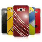 HEAD CASE DESIGNS BALL COLLECTIONS 2 HARD BACK CASE FOR SAMSUNG PHONES 3