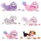 JP Puppy Surprise Puppies Surprise Choose your item:
