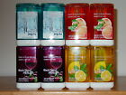 BATH & BODY WORKS SMARTSOAP REFILLS BRAND NEW 8.75 OZ. EACH *CHOOSE YOUR SCENT*