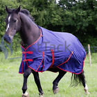Gallop Mediumweight 200g Turnout outdoor rug Standard Neck |  ALL SIZES ON SALE