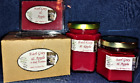**NEW** Hand Poured Earl Grey & Apple Soy Candles, Tarts & 4-Pack Votives