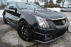 2013+Cadillac+CTS+V%2DEDITION%28SUPERCHARGED%29+Coupe+2%2DDoor