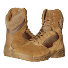 "Magnum Mens Stealth Force 8"" Tactical Military Boots 5609"
