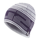 TOG 24 Ladies BIG L Beanie