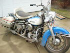 1966+Harley%2DDavidson+Other