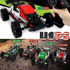 US 1/20 2WD High Speed Radio Remote Control RC RTR Racing Buggy Car Off Road New