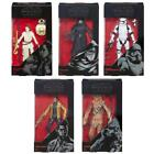 "STAR WARS THE BLACK SERIES 6"" ACTION FIGURE COLLECTIBLE HASBRO TOY £11.99 GBP"