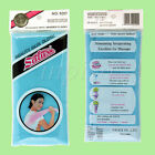 SALUX 3 x JAPANESE BEAUTY SKIN CLOTHS BATH BODY TOWELS EXFOLIATING WASH CLOTHS