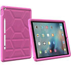 Apple iPad Pro 9.7-inch 2016 Tablet Case Poetic Soft Silicone Protective Cover