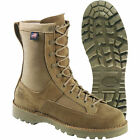 Danner 26000 Desert Acadia 8 in No GTX Desert Mojave Military Boot