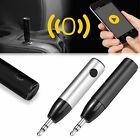 3.5mm Jack Wireless Bluetooth Receiver Adapter for Car AUX Headphones Speaker