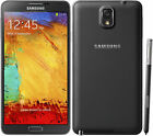"""3Color Unlocked 5.7"""" Samsung Galaxy Note3 N900A AT&T 13MP 32GB NFC 4G Smartphone"""