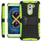 CoverON for Huawei Honor 6X / Mate 9 Lite Case - Hybrid Kickstand Cover