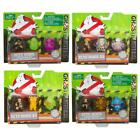 GHOSTBUSTERS ECTO MINIS 3 PACK MINI FIGURE COLLECTIBLE SET TOY