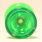 Magic YoYo SKYVA Yo-Yo Polycarbonate Plastic Jeffrey Pang Design
