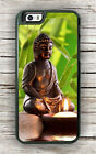 BUDDHA ZEN ATMOSPHERE CASE FOR iPHONE 7 OR 7 PLUS -jer4Z